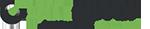 logo salessupply
