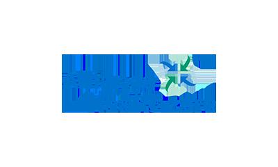 klant alliance healthcare