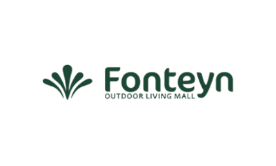 klant fonteyn outdoor living mall