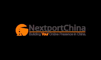 klant nextport china